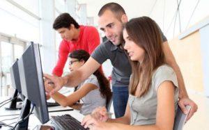 giovani-apprendimento-lavoro
