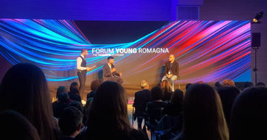 forum young system
