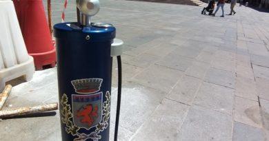 Faenza_stazione di gonfiaggio 2 - Copia