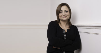 Sara Cirone
