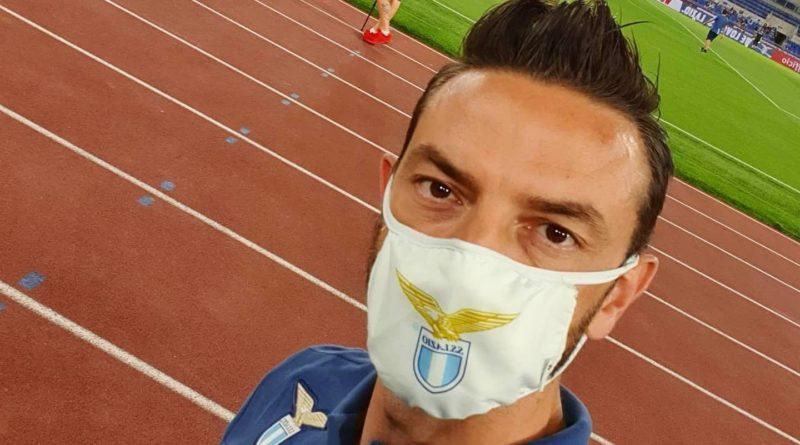 Iader Fabbri Lazio