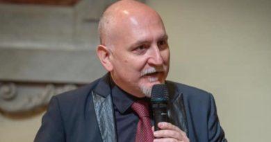 Maurizio Marchesi