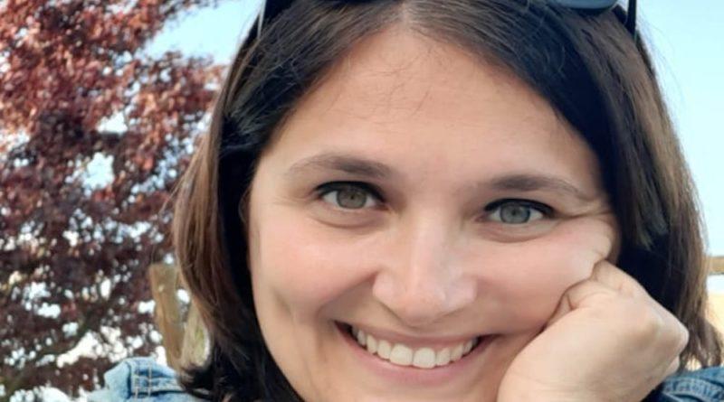 Debora Donati_Faentina sotto la Torre 2020