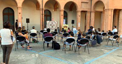 Ex Salesiani Summer Village, 7 luglio 2020
