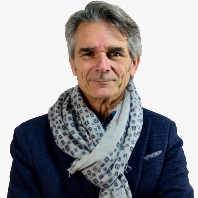 Paolo Viglianti