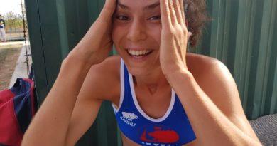 Francesca Amadori