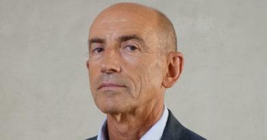 Gianluca Ceroni
