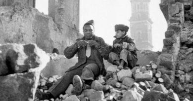 Paisà-1946-Roberto-Rossellini-003