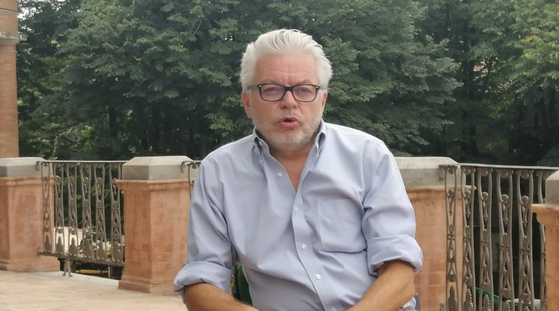 Luca Sofri