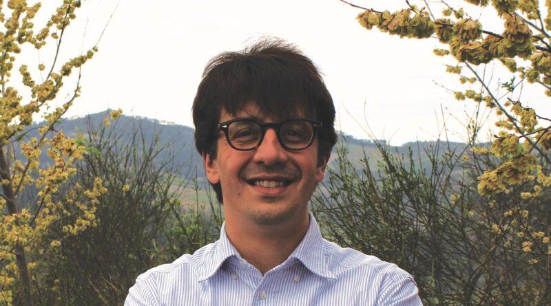 Flavio Sartoni