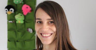 Laura Emiliani