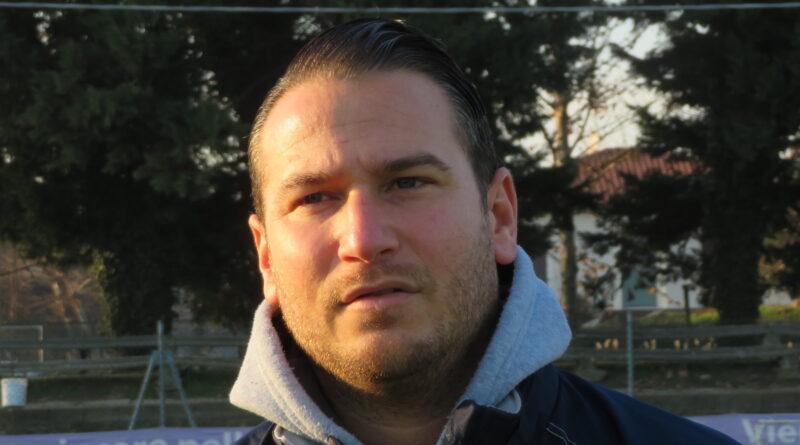 Nicola Cavina