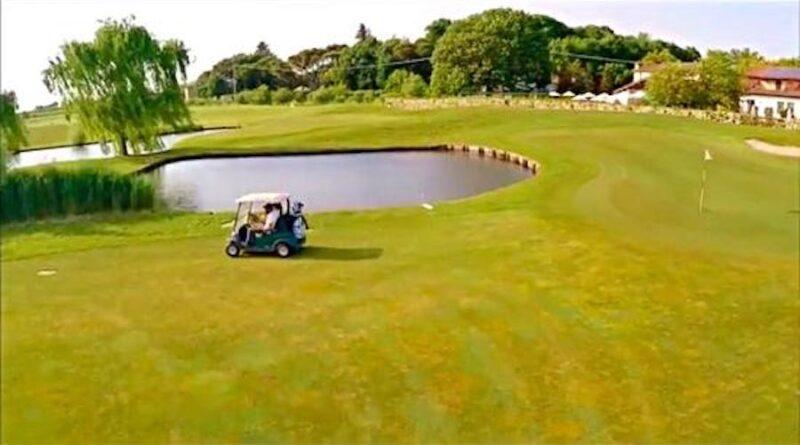 campo-golf faenza