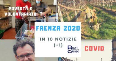 faenza 2020
