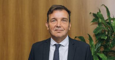Carlo Dalmonte