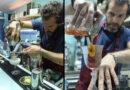 """""""Aprire, facendo rispettare le regole"""". Intervista a Yarno del Cafè Solito Posto"""