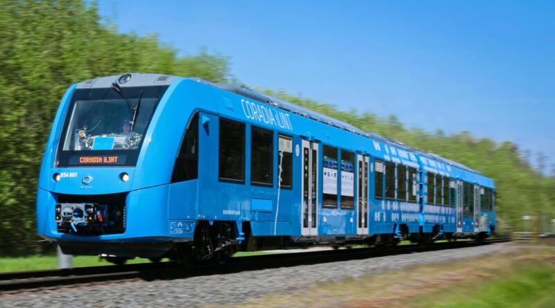 coradia_ilint treno a idrogeno