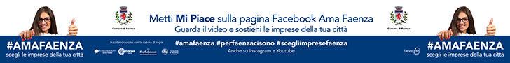Negozi Faenza