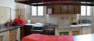 cucine Rione Rosso