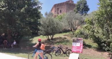 Trat-Tour Oriolo