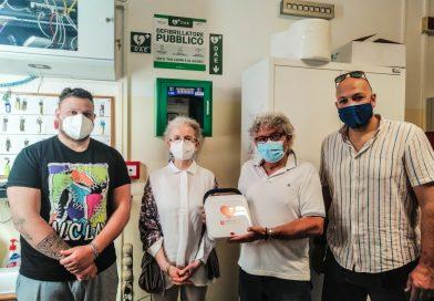 Avis donazione defibrillatore 02