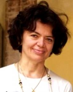 Anna Rosa Gentilini