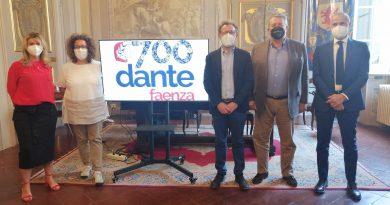 Treno di Dante