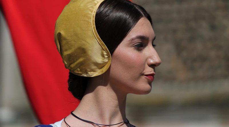 Martina Nuccitelli