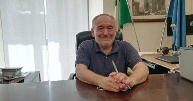 Preside Luigi Neri