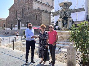 Faenza-Shopping-Fortunato