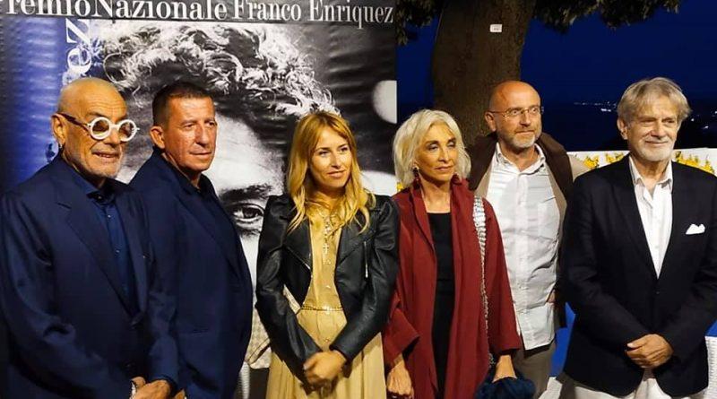 Sintoni Casadio Premio