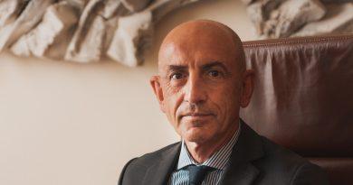 Gianluca Ceroni La Bcc
