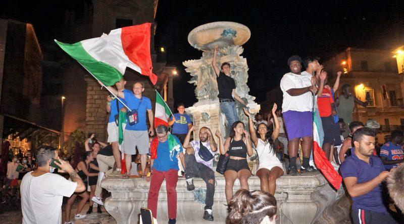 fontana monumentale2