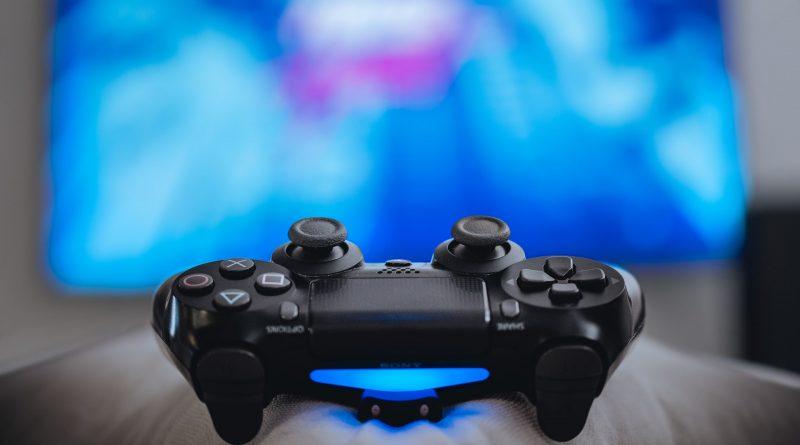 Videogiochi, ecco i migliori titoli da provare su Playstation Now
