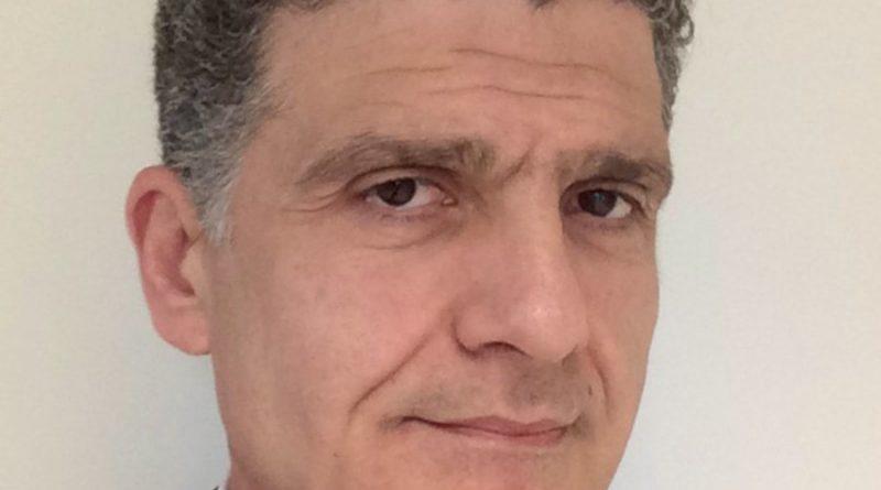 03 Bruno Camaggi Vicepresidente VM sistemi