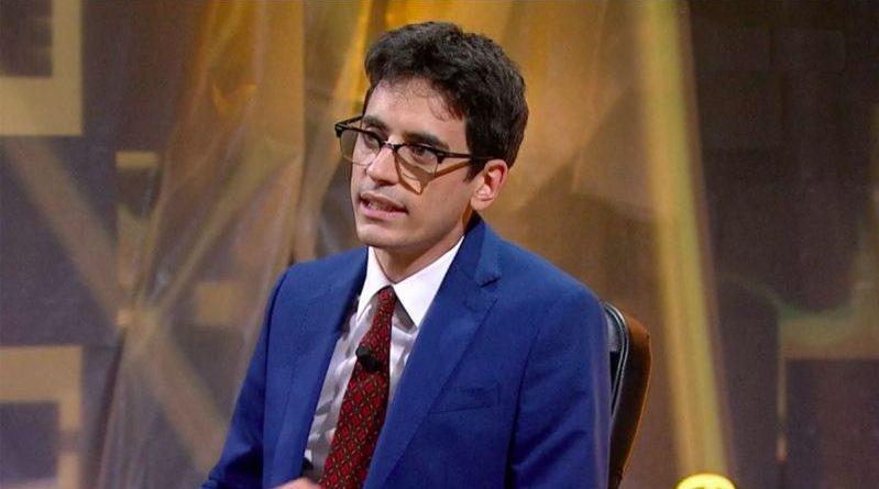 Valerio-Lundini