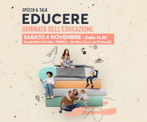 Educere Faenza