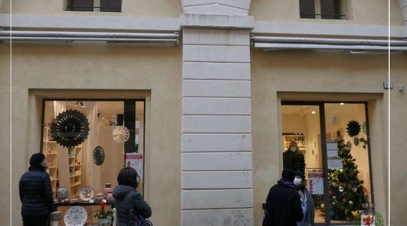 Spazio Ceramica Faenza